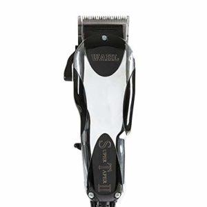 Wahl Professional 8470-500 Clipper