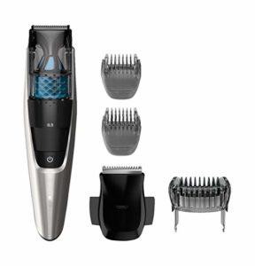 trimmer for black man face