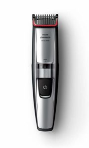 Philips Norelco 5100 Series